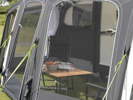 Kampa Dometic Awning Mesh Panel Set for AW1001 + CE7174 - Frontier & Ace AIR Pro 300-Tamworth Camping