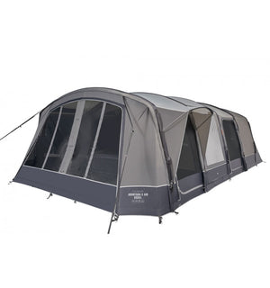 Vango Anantara II Air 650XL Inflatable 6 Person Tent 2020-Tamworth Camping