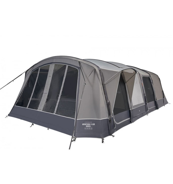 Vango Anantara II Air 650XL Inflatable 6 Person Tent 2020