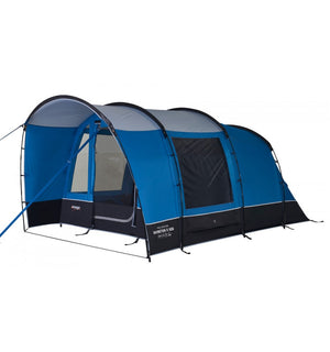 Vango Avington II 500XL Poled 5 Person Tent-Tamworth Camping