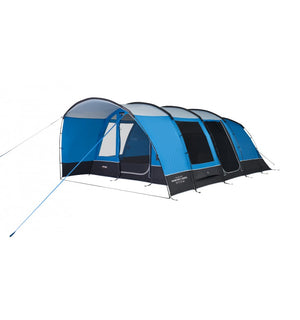 Vango Avington II 600XL Poled 6 Person Tent 2020-Tamworth Camping