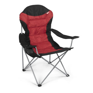 Kampa Dometic Xl High Back Chairs-Tamworth Camping
