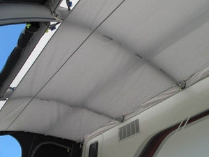 Kampa Dometic Motor Rally AIR 260 XL Roof Lining-Tamworth Camping