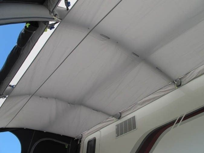 Kampa Dometic Motor Rally AIR 260 XL Roof Lining