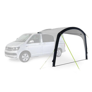 Kampa Dometic Sunshine Air Pro VW Motorhome Awning 2020-Tamworth Camping