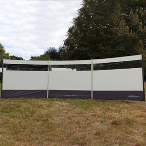 outdoor revolution airdale windbreak-Tamworth Camping