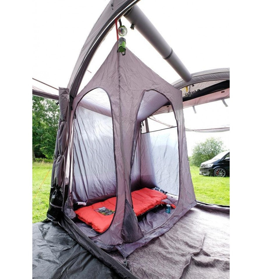 Vango Driveaway Bedroom Fits Idris, Kela and Galli