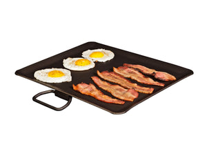 Vango Camp Chef Universal Flat Top Griddle-Tamworth Camping