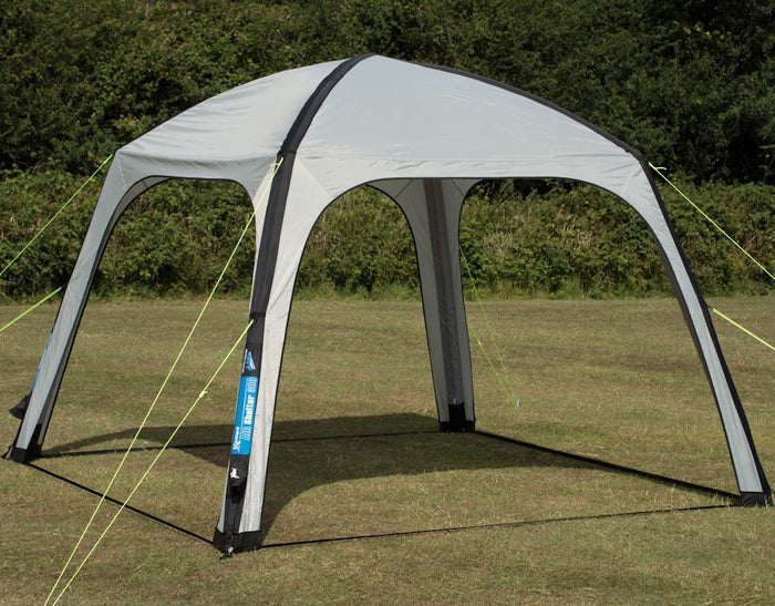 Kampa Dometic Air Shelter Inflatable Gazebo