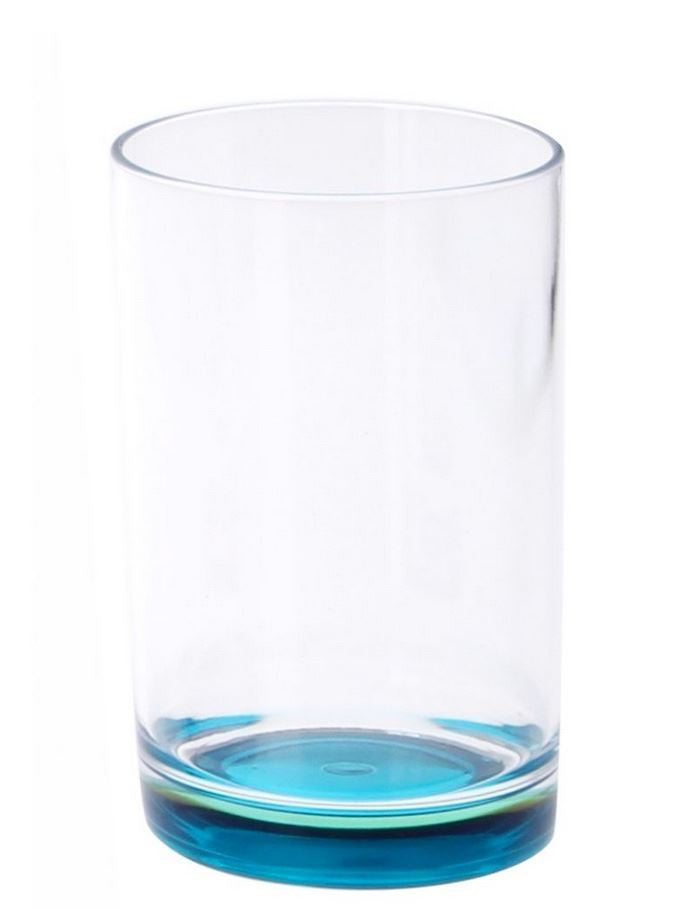 Gimex Tumbler Turquoise Tamworth Camping