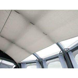 Kampa Dometic Awning Roof Lining for CE7173 - Ace AIR All-Season 400-Tamworth Camping