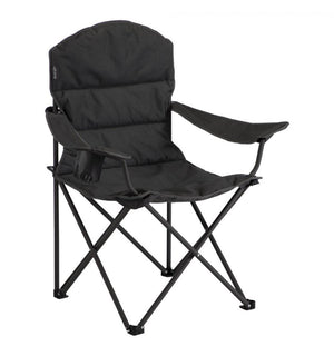 Samson 2 Chair excalibur-Tamworth Camping