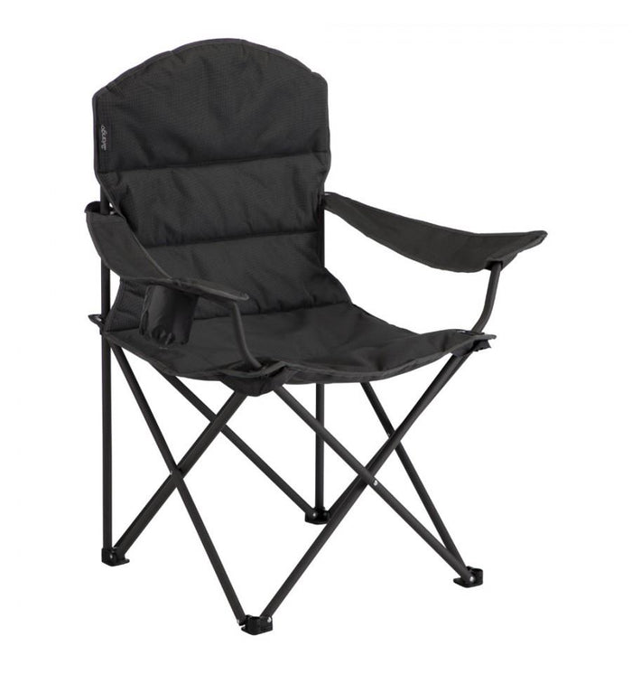 Samson 2 Chair excalibur