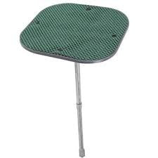 Kampa Stick Table-Tamworth Camping