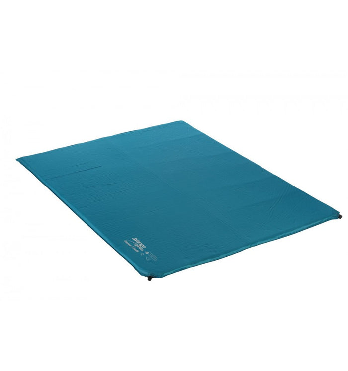 Vango Dreamer 3 Double Self Inflating Sleeping Mat