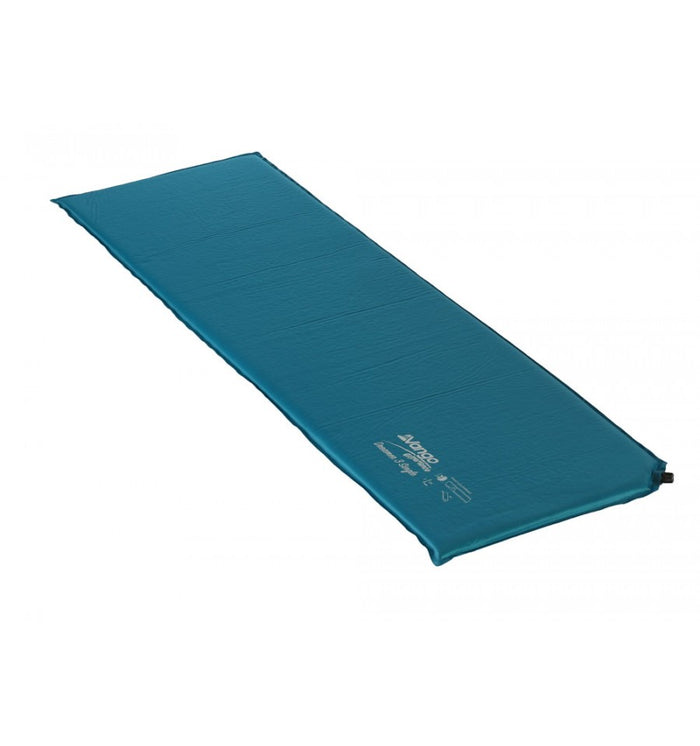 Vango Dreamer 3 Single Self Inflating Sleeping Mat