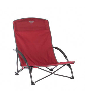 Vango Dune Beach Chair-Tamworth Camping