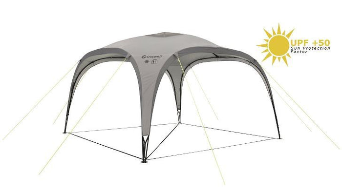 Outwell Event Tent Lounge L