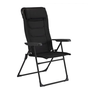 Hampton Dlx Chair Excalibur - Duoweave-Tamworth Camping
