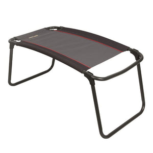 Quest Performance range foot rest-Tamworth Camping