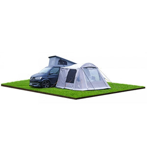 Vango Jura Inflatable Campervan Awning 2020-Tamworth Camping