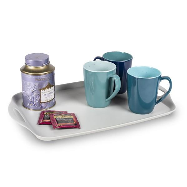 Kampa Serving Tray