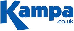 Kampa Airlock Single Airbed-Tamworth Camping