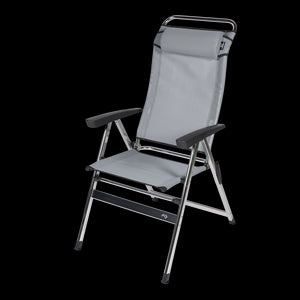Kampa Quattro Roma Chair-Tamworth Camping