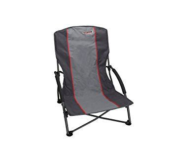 Quest Performance range beach chair
