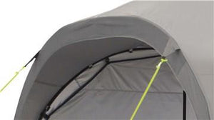 Outwell Event Lounge Tent L Side Wall w. zipper Set-Tamworth Camping