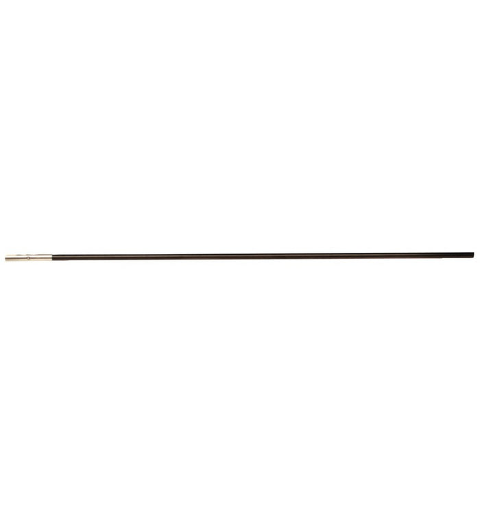 Vango Fibreglass Pole Section 7.9mm