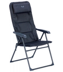 Vango Hampton DLX Chair