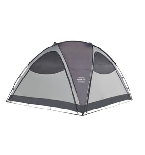 Vango Hogan Hub Poled Event Shelter-Tamworth Camping