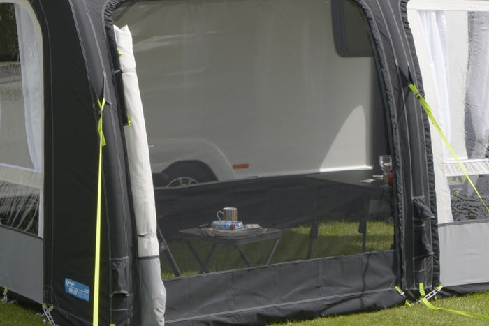 Kampa Rally AIR Pro Mesh Panel Set