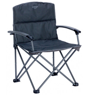 Vango Kraken II Oversized Chair Excalibur-Tamworth Camping