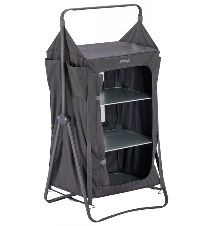 Vango Mammoth II Storage Unit