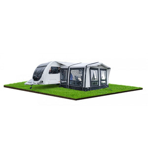 Vango Montelena Inflatable Awning 2020-Tamworth Camping