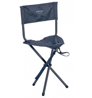 Vango Ormond II Stool Excalibur (2018)-Tamworth Camping