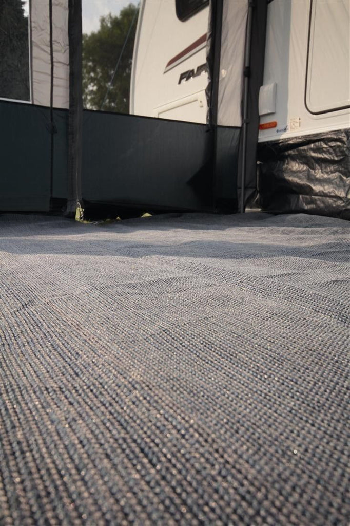 Westfield Aires 260 breathable flooring-Tamworth Camping