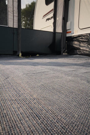 Westfield Omega 400 Breathable Carpet-Tamworth Camping
