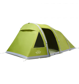 Vango Skye II 500 Inflatable 5 Person Air Tent 2020-Tamworth Camping