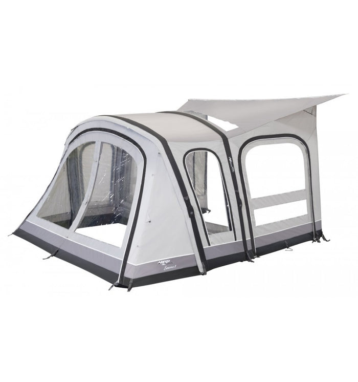 Vango Sonoma II Porch Door for Sonoma II Awning (2018)