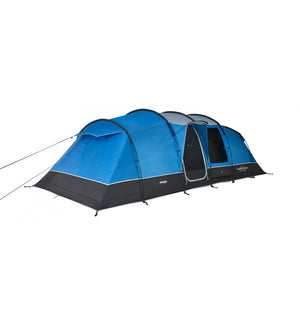 Vango Stanford II Poled 8 Person Tent 2020-Tamworth Camping