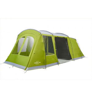Vango Stargrove II 450 Poled 4 Person Tent-Tamworth Camping