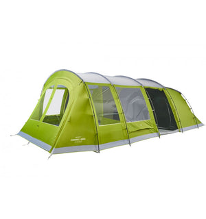 Vango Stargrove II 600XL Poled 6 Person Tent 2020-Tamworth Camping