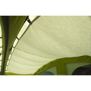 Vango Taiga Sky Liner Herbal 600XL-Tamworth Camping