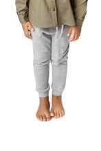 Load image into Gallery viewer, Jack & Jill Jogger Sweatpant - Unisex