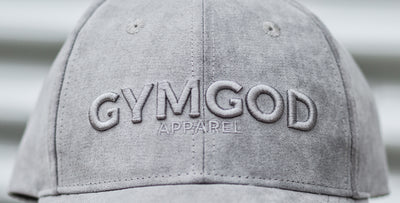 GYMGOD OFFERS