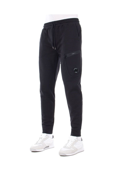 CP COMPANY - JOGGING BOTTOMS