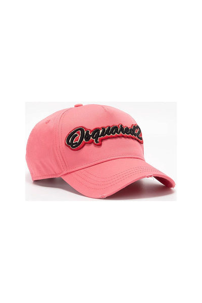 DSQUARED2 - 0313 - PINK